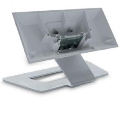 BPT MHKT BI Mitho table mount kit in Ice white